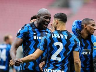 Lening van 250 miljoen moet Inter redden: eerst de titel voor Lukaku en co, daarna de achterstallige centen?