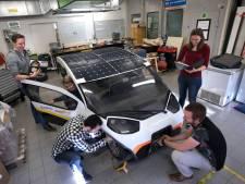 Solar Team Eindhoven een jaar later over het wow-effect van Stella Vie