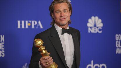 Golden Globes: deze acteurs en producties vielen in de prijzen