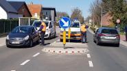 Turnhoutse politie deelde al meer dan 100 corona-pv's uit