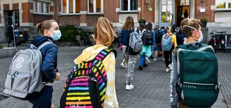 Iedereen weer voltijds naar school: volgens de Grote Coronastudie vindt de ruime meerderheid dat een goed idee