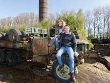 Polderbreed: geen voorrang voor ecowijkje Reomie