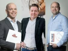 Hoe de huizenprijs in Twente in een paar jaar gruwelijk steeg: 'Heb dit nog nooit meegemaakt'