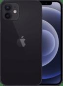 iPhone 12.