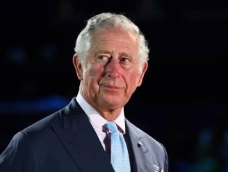 """""""Geschokt en verbijsterd door boevenpraktijken"""": werknemers stappen op bij organisatie van prins Charles"""