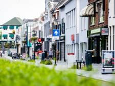 Winkeliers hebben last van werk aan Haringvlietbrug: 'Als je een halsslagader afknijpt, krijg je minder lucht'