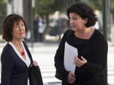 Des ministres sous protection après l'extradition de Trabelsi