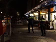 Politie houdt verdachte (17) van overval op Veenendaalse Jumbo aan in trein