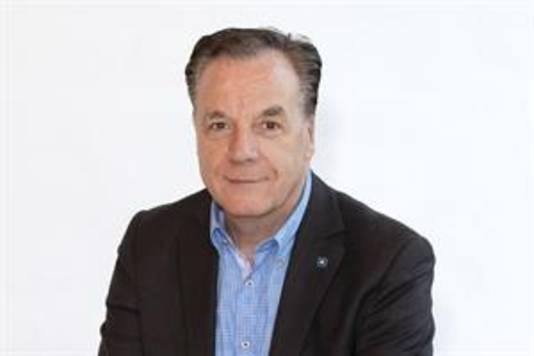 Tom Roetert stapt op als lid van de Gelderse fractie van Forum voor Democratie.