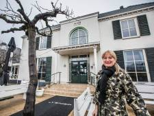 De Sniep plat voor twee woontorens: 'Ik ben nu 55 en ik zie me dit niet nog twintig jaar doen'