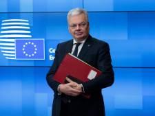 Les Européens tentent de coordonner les restrictions de voyage: un véritable casse-tête