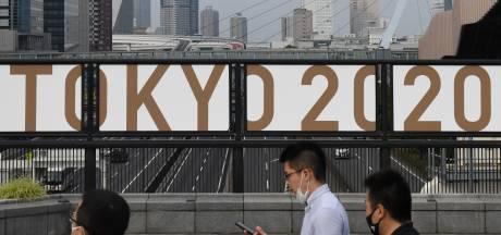 Japanse regering beslist morgen over toeschouwers bij Spelen