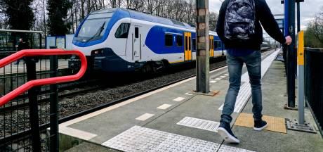 ProRail geeft station Dordrecht-Zuid flinke opknapbeurt: 'We wachten niet op de gemeente'