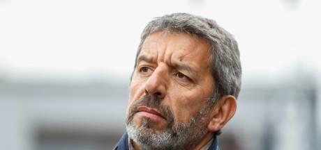 Accusé de plagiat, Michel Cymes présente ses excuses