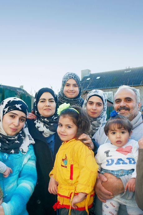 En 'onze' jongeren dan? Ophef in Apeldoorn over woningvoorrang asielzoekers met grote gezinnen