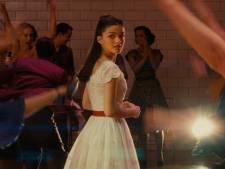 Rachel Zegler, jeune actrice métisse, est la nouvelle Blanche-Neige de Disney