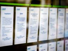 Utrechtse bedrijven hebben steeds meer moeite met vinden van personeel