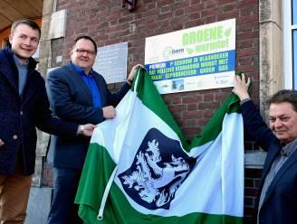 LED-verlichting, meer groen, stimuleren van ontharding, vrijwaren groene ruimte: gemeente Merksplas heeft ambitieus klimaat- en energieplan