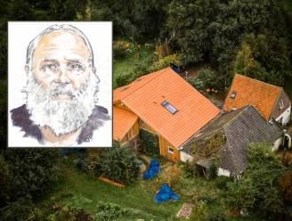 Aangifte van zedenmisdrijf tegen horrorvader van kinderen in Ruinerwold-zaak