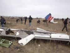 Moeder Duits slachtoffer MH17 klaagt Oekraïne aan