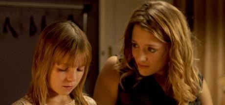 Film met Noortje Herlaar wint acht prijzen