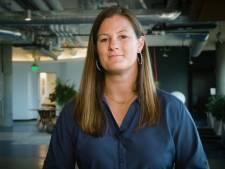 Zo helpt Google werknemers de coronacrisis door: 'Focus op veerkracht'