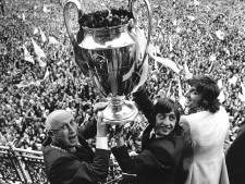 Hoe de nerveuze Rinus Michels Nederland 50 jaar geleden op de voetbalkaart zette
