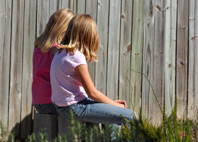 Zorgaanbieders stellen dat hulp aan kinderen met de meest ernstige problemen in de knel kan komen door nieuwe, lagere tarieven.