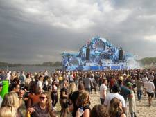 R3HAB en Wildstylez grote namen op festival Emporium in Wijchen