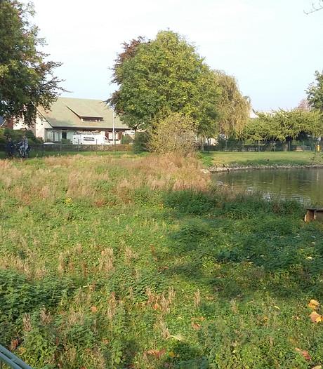 Hertenpark Druten krijgt oppepper