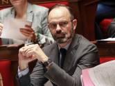 Réforme des retraites: Édouard Philippe laisse ouverte la possibilité du 49-3