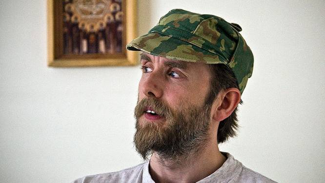 Noorse neonazi Vikernes opgepakt voor beramen aanslag