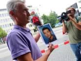Eerste namen slachtoffers München bekend