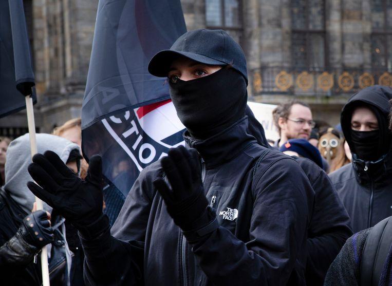 Moet Baudet vrezen voor links-extremisme in Nederland? | De