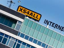 Actiegroep XS4All begint eigen internetprovider