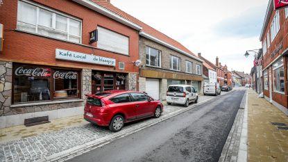 """Sociale huurappartementen in Sterrestraat, """"maar parkeerdruk zal niet verhogen"""""""