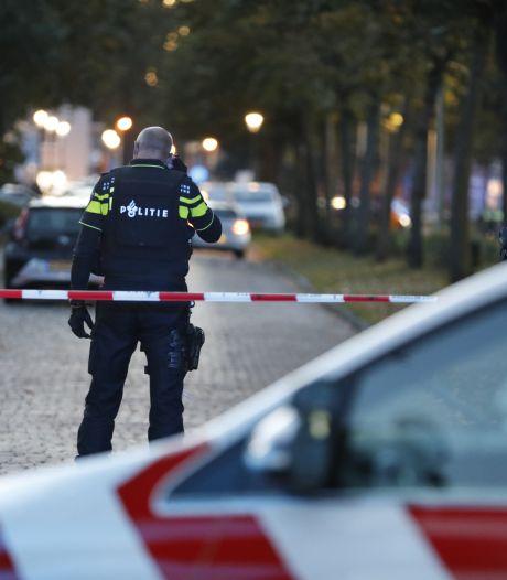 Schietpartijen Bergen op Zoom: slachtoffer (55) in ziekenhuis overleden