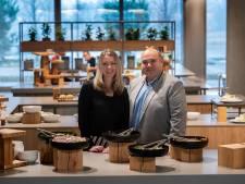 High Tech Campus in Eindhoven opent drie restaurants onder één dak