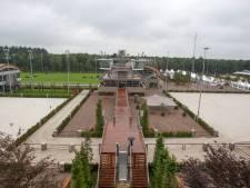 Valkenswaard wordt hippische hoofdstad van Benelux