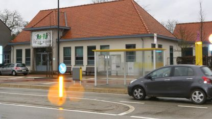 School in Bekkevoort neemt opvallende maatregel: wie met de auto naar school komt, moet nablijven