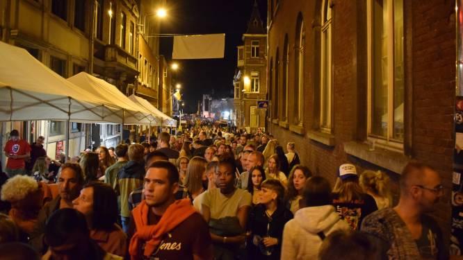 Les Fêtes de Wallonie de retour à Namur en mode Covid Safe