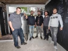 Brouwerij Vagabond in Gemert maakt écht speciaal bier