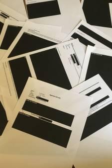 Wob-verzoeken binnen twee maanden voldoen 'niet uitvoerbaar, ministerie in beroep