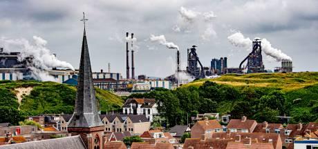 Miljonairs openen aanval op 'ziekmakend' Tata Steel: 'We gaan het zelf wel oplossen'