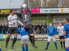 Oosterlee en GVVV rekenen af met kritieken