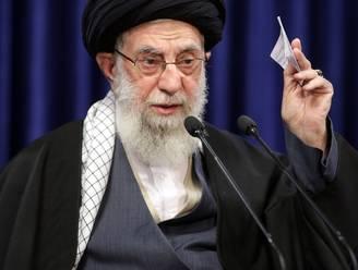 'Zeeslag' tussen Iran en Israël escaleert na droneaanval op olietanker