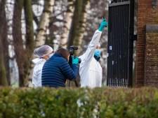 OM: Slachtoffer Mimoun (66) 'moordcomplot' Oud Ade mogelijk vergiftigd