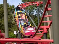 Ce code vous offre une belle promotion sur votre billet pour les parcs d'attractions Plopsa