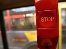 """Grève spontanée de chauffeurs TEC à Charleroi: """"Irresponsable"""""""