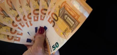 SP Arnhem zet voorstel om 500 euro bij te mogen verdienen in bijstand door